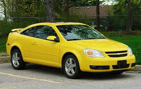 chevrolet cobalt common problems, fuel economy, photos, specs chevy cobalt for sale at Chevy Cobalt