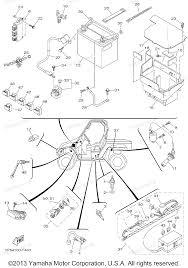 2014 yamaha 450f wiring diagrams ktm 350 sxf wiring diagram at freeautoresponder co