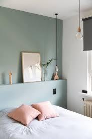 44 Schön Lager Von Wandfarbe Blau Grau Mit Zusätzlichen Cool