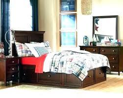 levin bedroom furniture – crystaltouruzbekistan.com