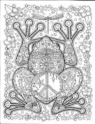 Small Picture 538 best Coloring Pages images on Pinterest Drawings Coloring