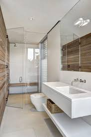 Building Bathroom Vanity Absolutely Ideas Bathroom Building With Building A Double Sink