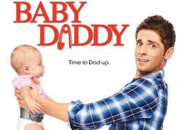 Baby Daddy on Hulu