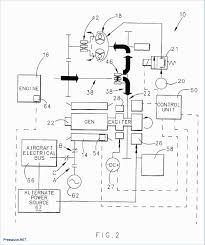 Alternator wiring diagram lovely delco remy 5 starter generator best for of 3