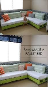 how to design a bed frame. Perfect How Pallet Frame And How To Design A Bed L