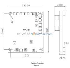newage generator wiring diagram newage image sx440 voltage regulator wiring diagram jodebal com on newage generator wiring diagram