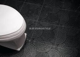 anti slip bathroom flooring non tiles india