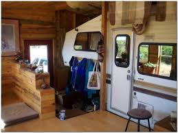Small Picture 100 Tiny House Interior Ideas The Urban Interior