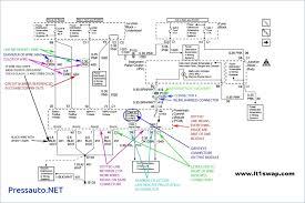bargman 7 way trailer wiring diagram on images free and teamninjaz bargman tail light wiring diagram bargman wiring diagram
