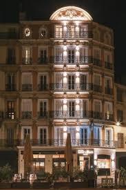 Hôtel Maison Saint Louis Marseille France Bookingcom