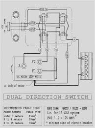 1984 palomino camper wiring schematic wiring diagram sys palomino camper interior lighting wiring diagrams wiring diagram m6 1984 palomino camper wiring schematic