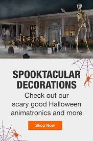 <b>Halloween</b> Decorations - The <b>Home</b> Depot