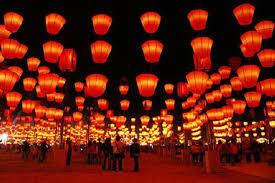 Kết quả hình ảnh cho Lễ hội Diwali