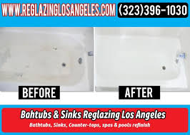 bathtub refinishing fiberglass expert