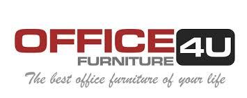 furniture 4 u. photo for office furniture 4 u m
