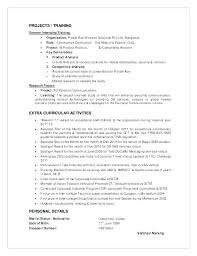 Best Resume Services Online Free Resume Template Evacassidyme Beauteous Online Resume Writing Services