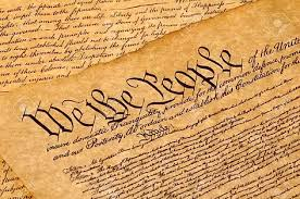 history essay how have alexander hamilton and thomas jefferson  as for alexander hamilton what did thomas jefferson do thomas jefferson was the author of the declaration of independence and also our third president