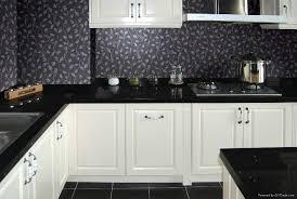 artificial quartz kitchen countertop 1
