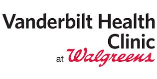 24 Hour Walgreens Pharmacy - 1303 W MAIN ST, Lebanon, TN, 37087