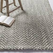 grey kitchen rugs. Beautiful Grey Kitchen Rugs With Best 25 Rug Ideas On Home Decor For
