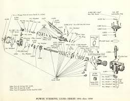 1956 cadillac steering diagram wiring schematic wiring diagram library cadillac parts diagram wiring diagram third levelexploded views master parts book shop parts cadillac parts online
