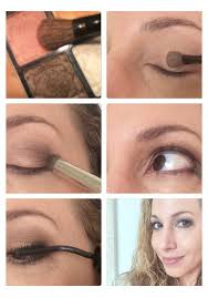 how to make your eye makeup last all day without primer