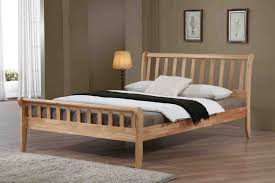 Next Day Delivery Bedroom Furniture Next Day Delivery Wooden Beds Archives The World Of Beds Its