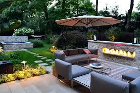 patio grill patio ideas backyard island designs palatine large size of outdoor and entertainment built
