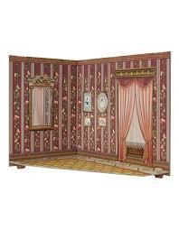 """Цена на <b>Румбокс</b> для коллекционного <b>набора</b> мебели """"Гостиная ..."""