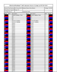 Cs2 Panel Scheduler
