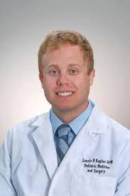 Dr. Lonnie Kaplan, MD: Haddon Heights, NJ