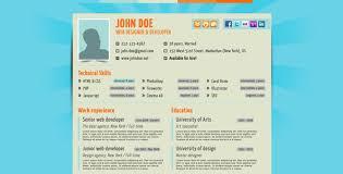Myjobstreet Jobstreet Ph Resume