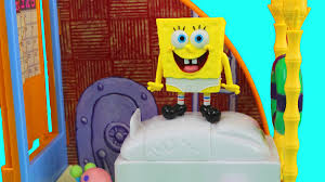 Spongebob Squarepants Toy Story: Bedroom Toys Throughout Stunning Toy Story  Toys For Sale Tags Toy