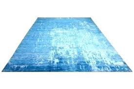 beach themed area rugs beach themed area rugs ocean outdoor sophisticated r beach themed area rugs