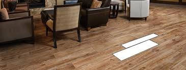 Wood Tile Floor Patterns Amazing Tile 48 Download Tile Pattern Layouts Brochure Marazzi USA