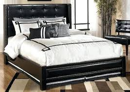 Lovely Ashley Furniture Store Bedroom Sets Photo 5 Of 5 Good Furniture Prices  Bedroom Sets 5 Furniture .