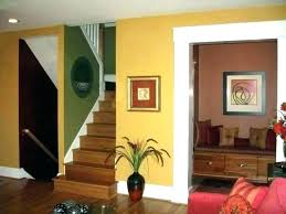 cost per square foot to paint interior walls how much does it cost to paint a