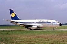 Lufthansa Wikipedia