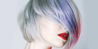 questions about coloring your hair