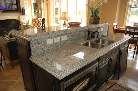 tate ornamental granite stone nashville tn
