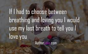 Most Romantic Love Quotes For Her Classy Most Romantic Love Quotes For Her QUOTES OF THE DAY