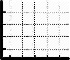 Diagram Set By Chananan
