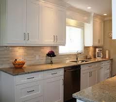 white shaker kitchen cabinets. Gorgeous White Shaker Kitchen Cabinets And Cabinetsshaker