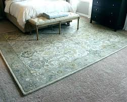 full size of best furniture s singapore west mall johor bahru large patio rugs target