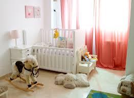 modern nursery decor uk in simple inspiration baby nursery decor furniture uk