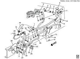 cat 3126 wiring diagram starting system wiring diagram master • cat 3126 wiring diagram starting system wiring diagrams u2022 rh 7 eap ing de f750 3126