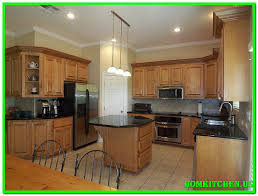full size of kitchen finishing oak cabinets how much to reface kitchen cabinets gel stain large size of kitchen finishing oak cabinets how much to reface