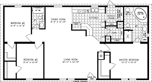 4000 sq ft house plans sq ft house unique square foot ranch house plans elegant luxury