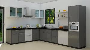 15 L Shaped Kitchen Design Ideas Homes Innovator