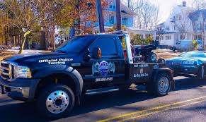 Towing Quote Enchanting JVD Towing JVD Towing New Jersey Towing And Recovery New York